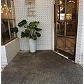 樂丘東海店-7-外觀.JPG