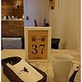 樂丘東海店-20-店內.JPG