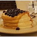 樂丘東海店-34-珍珠奶茶舒芙蕾鬆餅.JPG