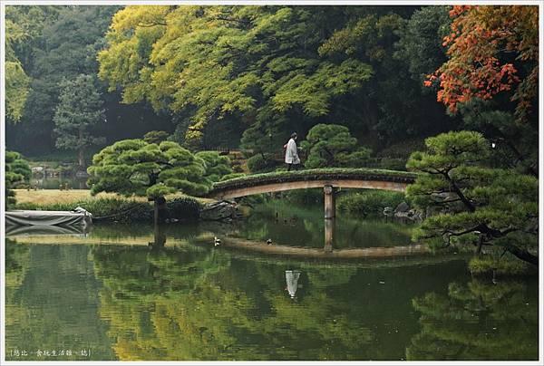 清澄庭園-82.JPG