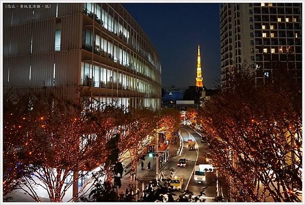 六本木-7-東京鐵塔.JPG