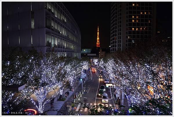 六本木-9-東京鐵塔.JPG
