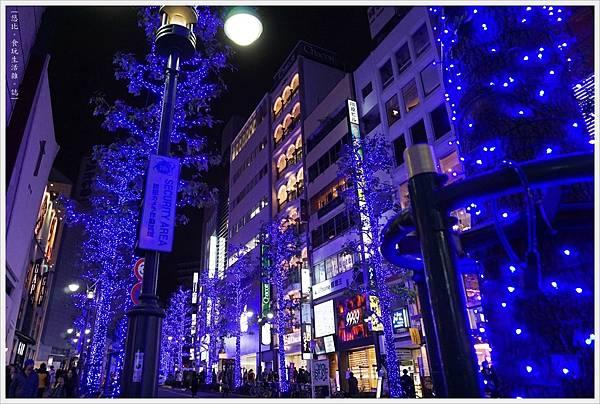 澀谷-3-街景.JPG