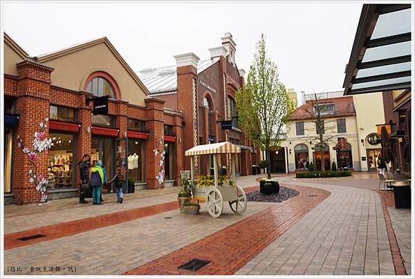 Ingolstadt Village-5.JPG