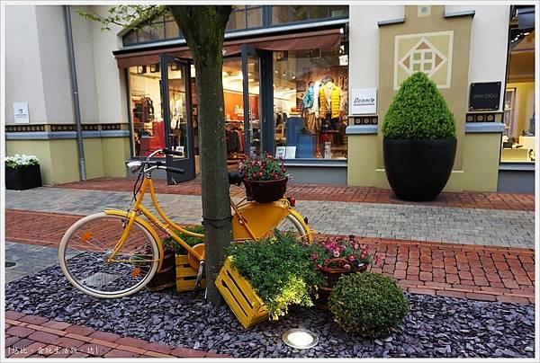 Ingolstadt Village-12.JPG