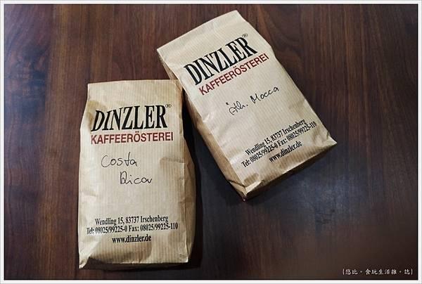 Irschenberg伊爾申貝格-39-Dinzler Kaffeerosterei.JPG