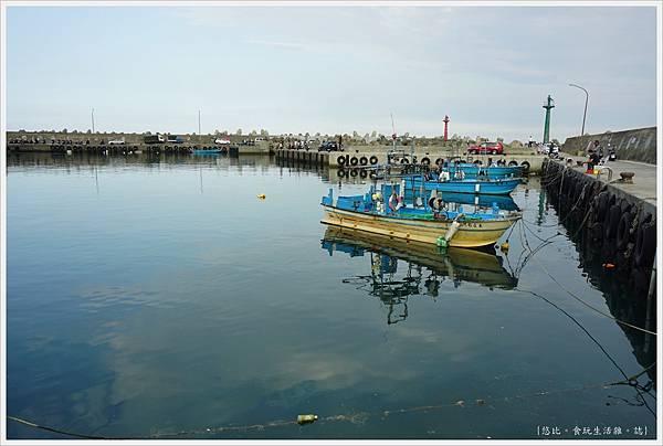 新北水尾漁港-1.JPG
