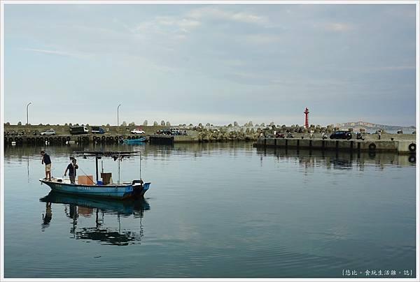 新北水尾漁港-2.JPG