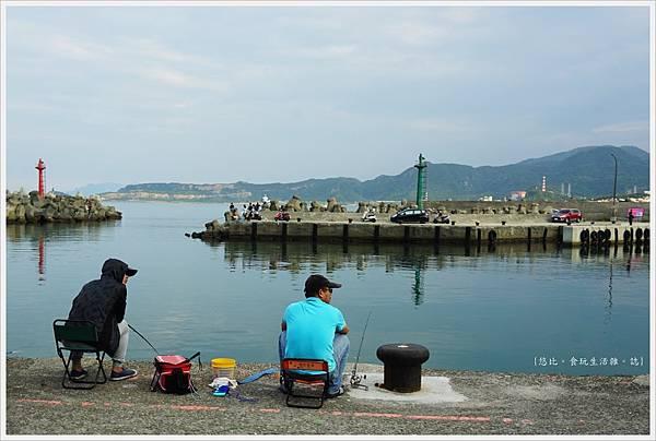 新北水尾漁港-3.JPG