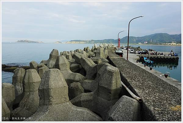新北水尾漁港-34.JPG