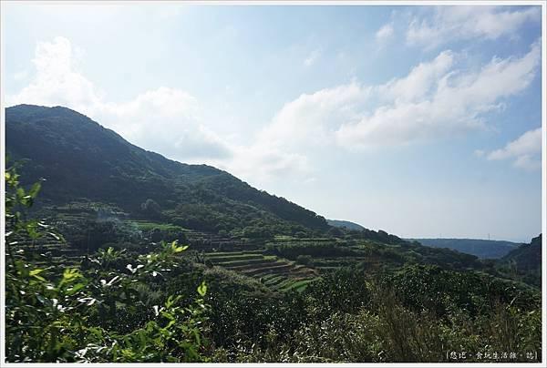 新北石門嵩山-1-百年梯田.JPG