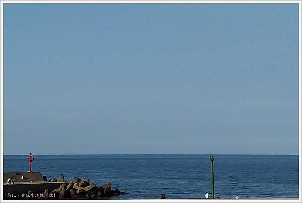 北海岸-1.jpg