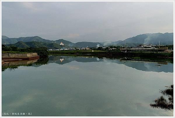 新北水尾漁港-17.jpg