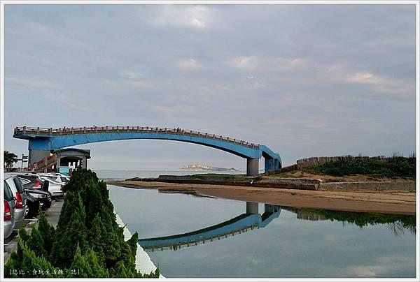 新北水尾漁港-18.jpg