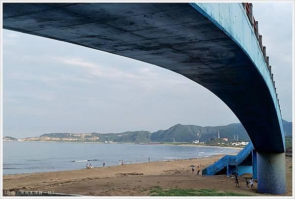 新北水尾漁港-19.jpg