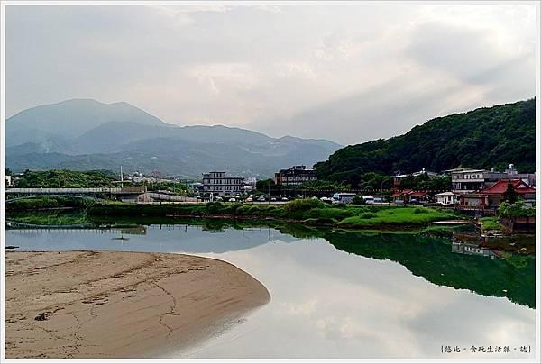新北水尾漁港-20.jpg