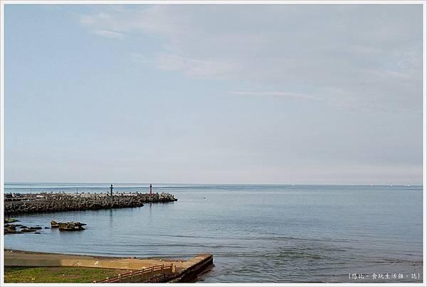 新北水尾漁港-22.jpg