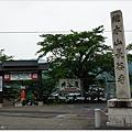 奈良長谷寺-2.JPG