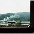 奈良長谷寺-1.JPG