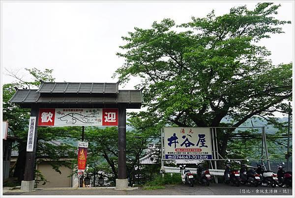 奈良長谷寺-5.JPG