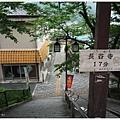 奈良長谷寺-6.JPG