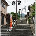 奈良長谷寺-9.JPG