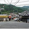 奈良長谷寺-10.JPG