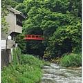 奈良長谷寺-12.JPG