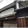 奈良長谷寺-13.JPG
