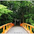 奈良長谷寺-15.JPG