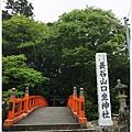 奈良長谷寺-14.JPG
