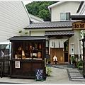 奈良長谷寺-18.JPG