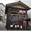 奈良長谷寺-17.JPG