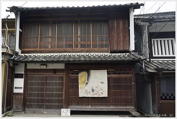奈良長谷寺-19.JPG