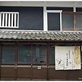 奈良長谷寺-20.JPG