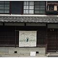 奈良長谷寺-22.JPG