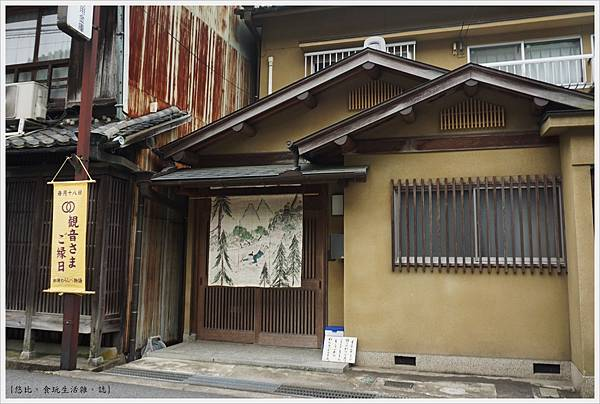 奈良長谷寺-21.JPG