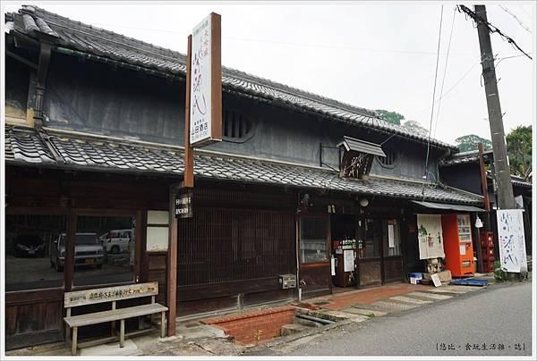 奈良長谷寺-23.JPG