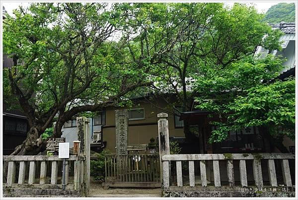 奈良長谷寺-29.JPG
