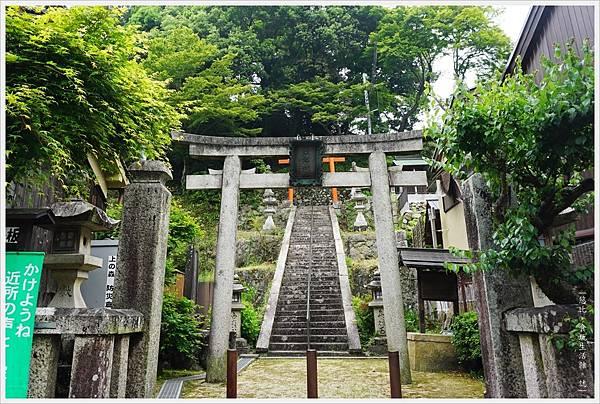 奈良長谷寺-30-白鬚神社.JPG