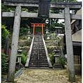 奈良長谷寺-31-白鬚神社.JPG