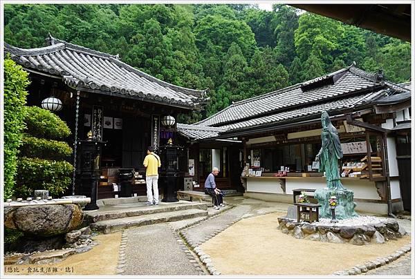 奈良長谷寺-33-法起院.JPG