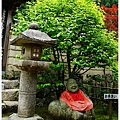 奈良長谷寺-35-法起院.JPG
