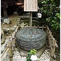 奈良長谷寺-34-法起院.JPG