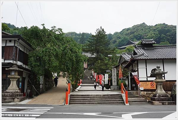 奈良長谷寺-40.JPG