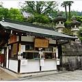 奈良長谷寺-44-售票亭.JPG