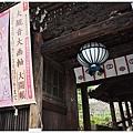 奈良長谷寺-45.JPG