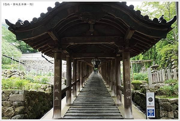 奈良長谷寺-46-長廊.JPG