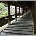 奈良長谷寺-47-長廊.JPG