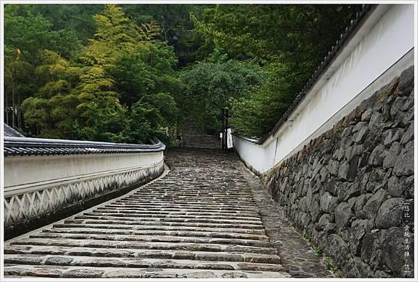 奈良長谷寺-48.JPG